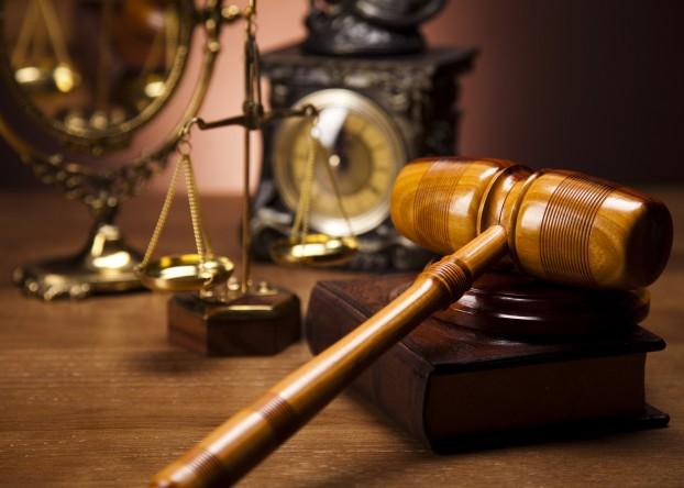 Выкуп в стиле суда