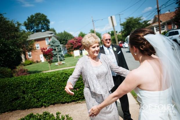 Поздравление молодоженам на свадьбу от подружки невесты фото 252