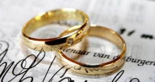 Список необходимых веще и дел на свадьбу