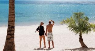 Медовый месяц в Болгарии