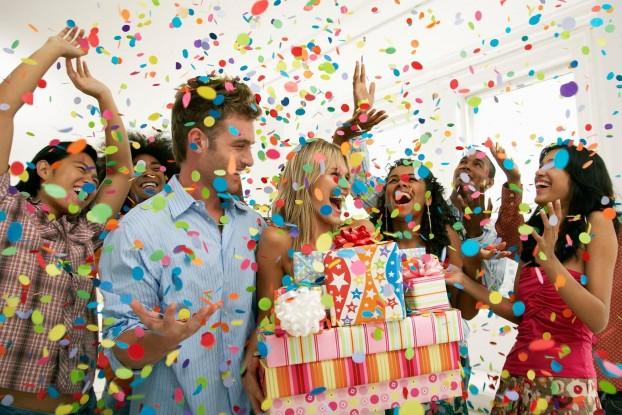 Радость второго дня свадьбы