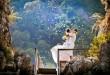 Жених и невеста на острове Самуи