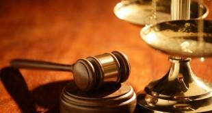 Судебный выкуп невесты