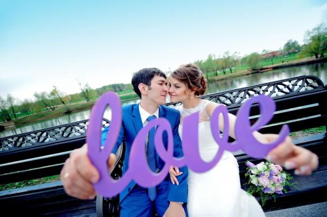 Мирбек атабеков его свадьба фото