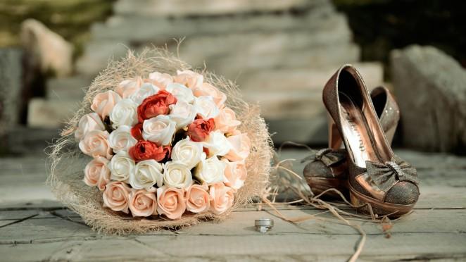 Кожаная свадьба 3 года