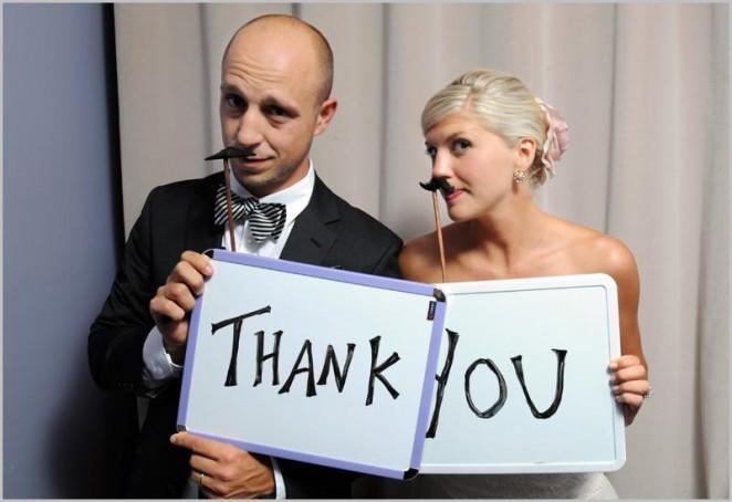 Ответное слово родителям на свадьбе