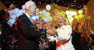 50 лет в браке