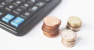 Экономия свадебных расходов
