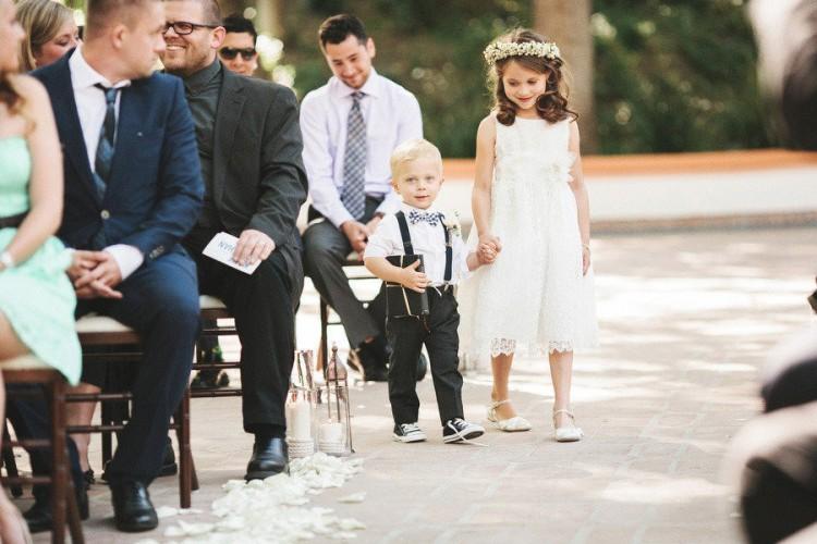 Изображение - Поздравления на свадьбу от детей Pozdravlenie_na_svadbu_ot_detey_3_19085114
