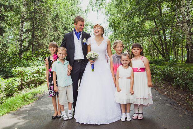 Изображение - Поздравления на свадьбу от детей Pozdravlenie_na_svadbu_ot_detey_4_19085115-e1479546364732